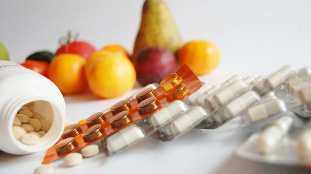 Wie (un-)gesund sind Multivitaminpräparate?