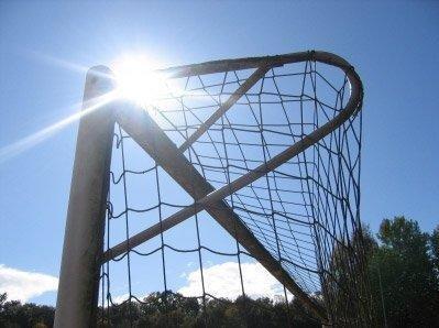Fußball: Littbarski wird Trainer in Liechtenstein