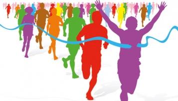 Trainingssteuerung – worauf muss man achten?