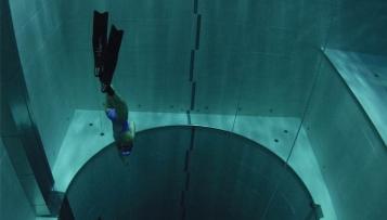 Schwimmen – Rekorde über Rekorde