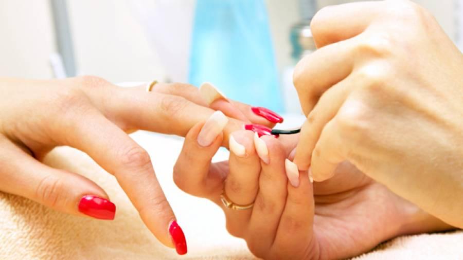 Nagelprobe - 6 Tipps für schönere Fingernägel