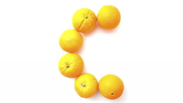 7 Fakten zu Vitamin C