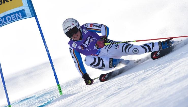 Ski alpin: DSV gibt Aufgebot für Aspen und Lake Louise bekannt