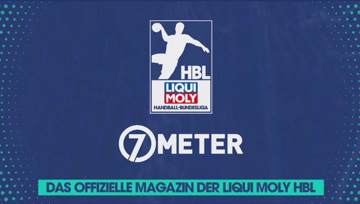 Emotionaler Rückblick auf die Handball-Bundesliga
