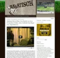 fanartisch.de