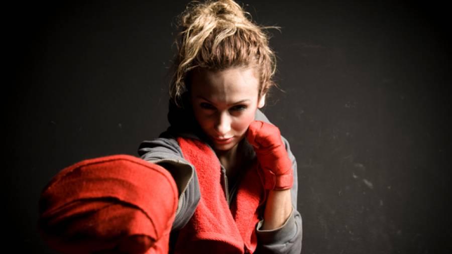 Regelbeschwerden - Sport während der Menstruation