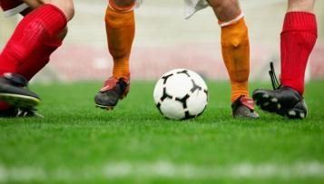 U20-WM in Neuseeland - Der Spielplan