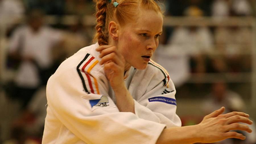 10 Fragen an Annett Böhm
