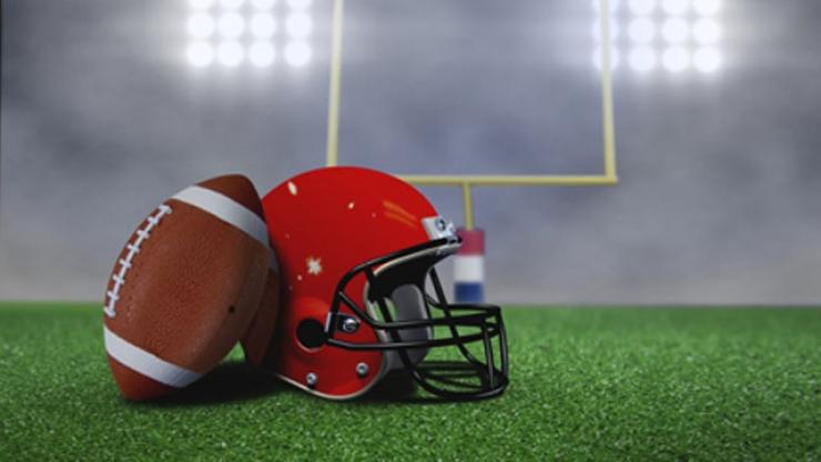 NFL plant Spiele in Deutschland