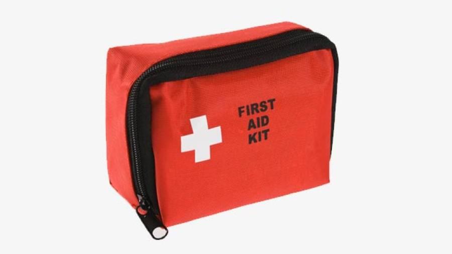 Was gehört in ein Erste Hilfe-Set?