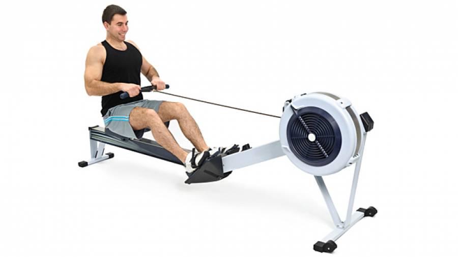 Welches Training bei Knorpelschaden – Tipps von Dr. Sport