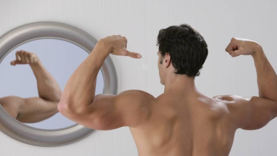 Die 7 Fitness-Todsünden