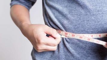 Das Hormon Irisin – Fett weg ohne Sport?