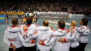 Handball - Ist die Nationalmannschaft noch reizvoll?