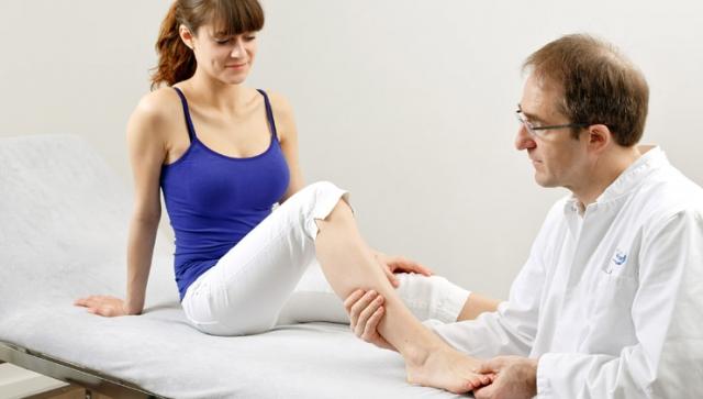 Arthrose oder Arthritis? – So erkennt Ihr den Unterschied