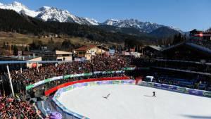 Terminübersicht – Fahrplan zur Ski-WM 2013 in Schladming
