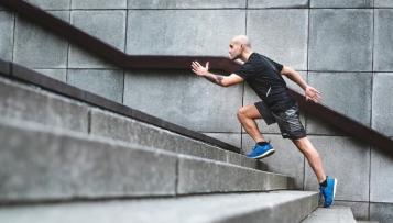 Versicherungsschutz beim Firmensport – wann liegt ein Arbeitsunfall vor?