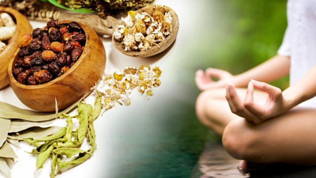 Ayurveda Basics – Die Grundlagen der ayurvedischen Ernährung