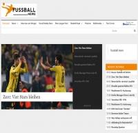 fussball.news