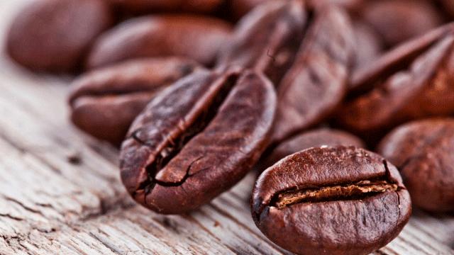 Fakten über Koffein: Hättest Du's gewusst?