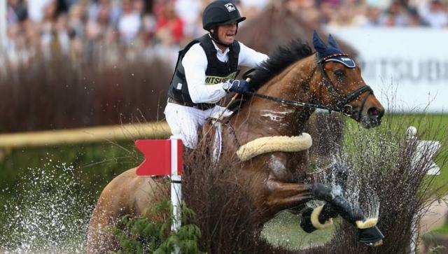 Olympia 2016: Das sind die deutschen Medaillenkandidaten