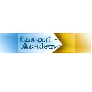 Funsport-Academy greift Nachwuchs-Talenten unter die Arme