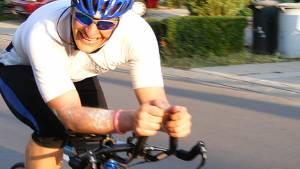 Interview mit Extrem-Sportler Marcel Heinig