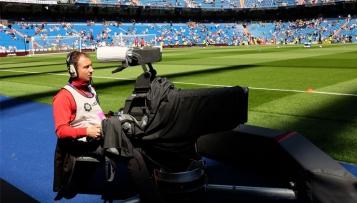 Spaniens Profifußballer wollen streiken