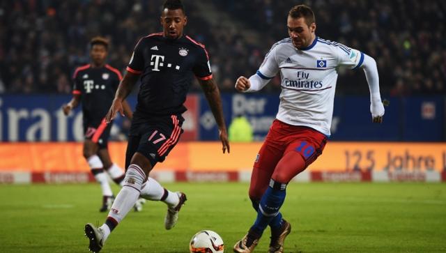 Die Verletzungsmisere des FC Bayern: Alles Pech? Schicksal? Zufall?