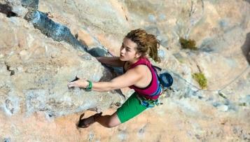 Kletterausrüstung Lagern : Sicher gesichert u2013 so lagert man ein kletterseil netzathleten.de