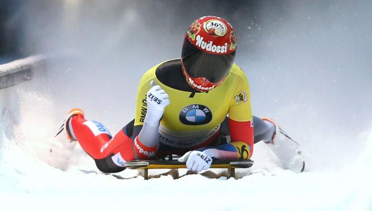 Arbeitsblätter Olympische Winterspiele : Olympische winterspiele vorschau skeleton netzathleten