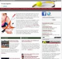 tennis-spieler.de