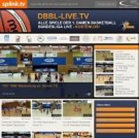 dbbl-live.tv