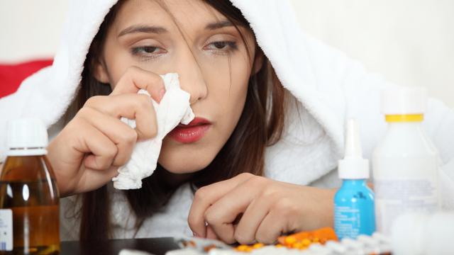 Leere Versprechungen – Warum viele Arzneimittel nichts taugen