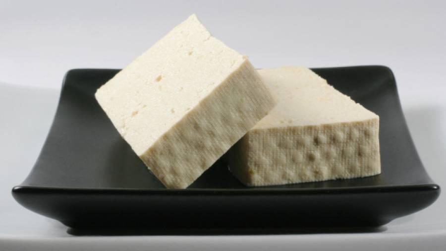 tofu oder tier wie gesund sind sojaprodukte. Black Bedroom Furniture Sets. Home Design Ideas