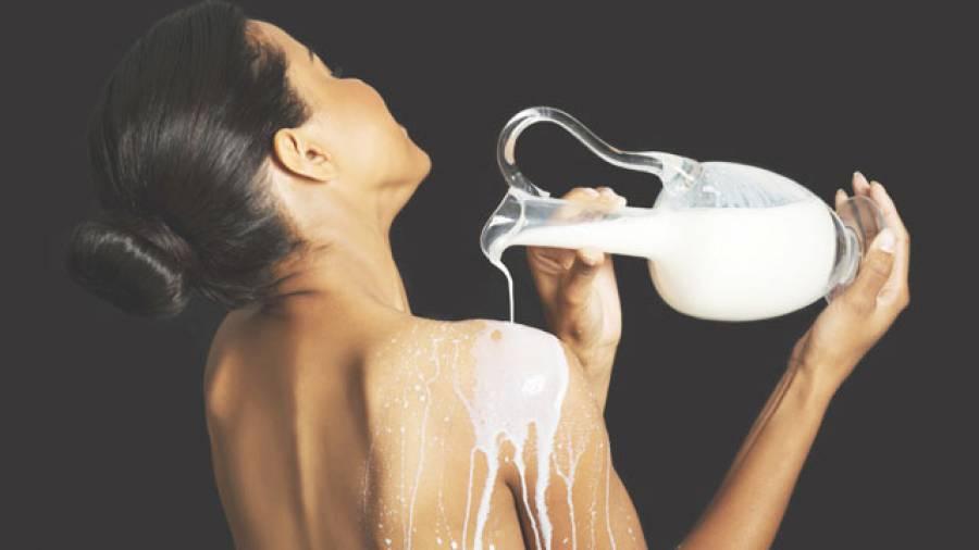 Natürliche Hautpflege Teil 3