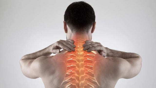 Rückenschmerzen: Zu oft wird geröntgt