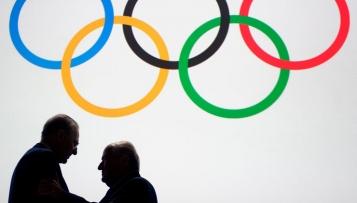 Wie kann der Sport Vertrauen zurückgewinnen?