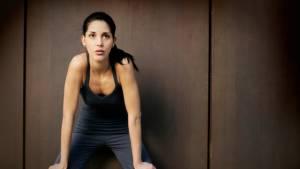 Die größten Workout-Fehler
