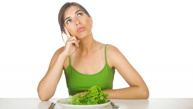 Und was soll ich heute essen? – Tipps für die Mittagspause