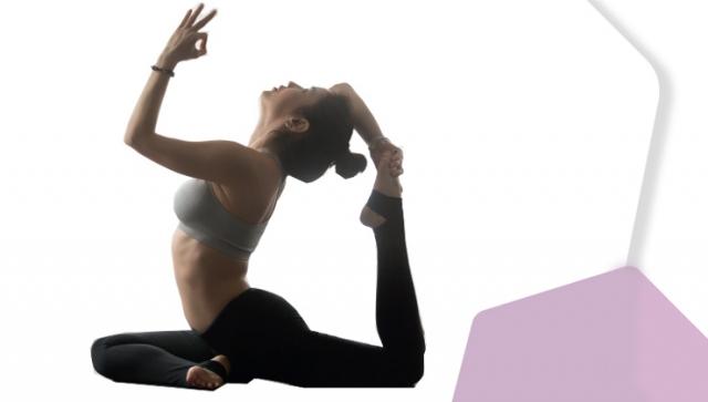 Functional Yoga - Eine leistungssteigernde Ergänzung im Sport