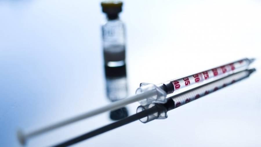 Sport mit Diabetes: Zuckerkrank, nicht leistungsschwach