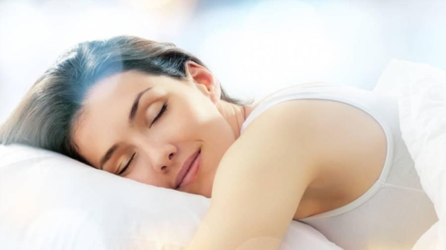 Bewiesen: Schlafmangel macht dick