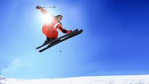 Fit auf die Piste – Skigymnastik im 21. Jahrhundert