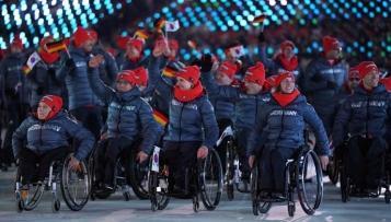 Paralympics 2018 - Die Bilanz des DBS