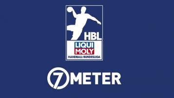 Ligastart in der HBL – Pascal Hens checkt die Lage