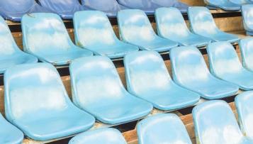 Riesiger Ansturm auf Fußball-EM-Tickets 2016