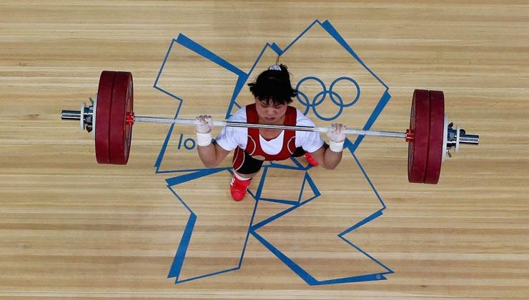 17 nachträgliche Disqualifikationen wegen Doping