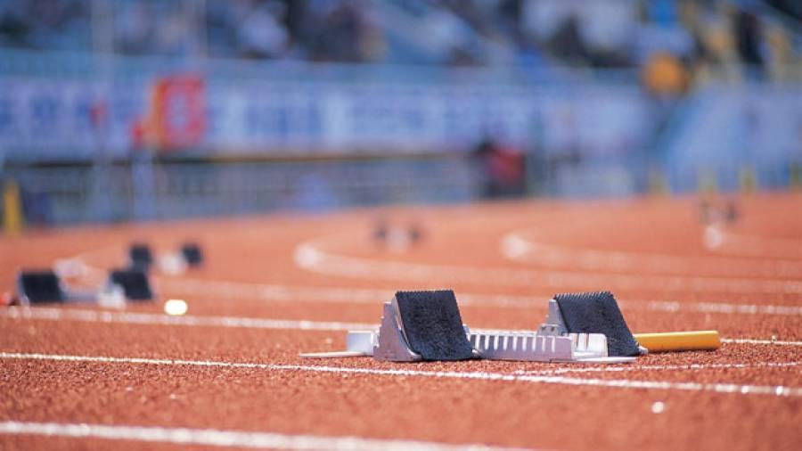 Doping, Burnout und Manipulation – Umfrage unter deutschen Spitzensportlern