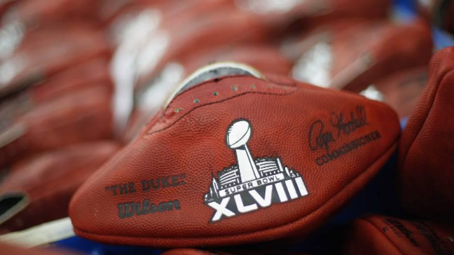 Alles super – Die wichtigsten Fakten rund um den Superbowl XLVIII